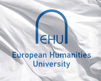 EHU vadovybė siekia sureguliuoti Universiteto statusą Lietuvoje