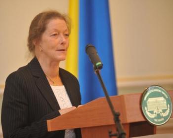 Buvusi Europos investicijų banko viceprezidentė prisijungė prie EHU Valdančiosios tarybos
